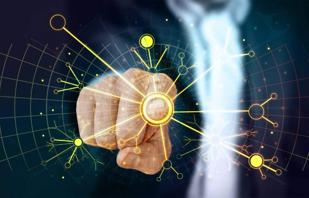 digital-services-the-okello-group-web-design-for-startups