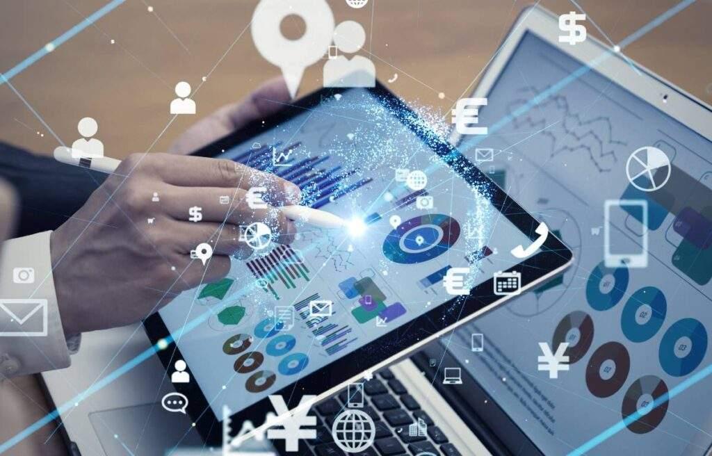 ecommerce-the-okello-group-web-design-for-startups