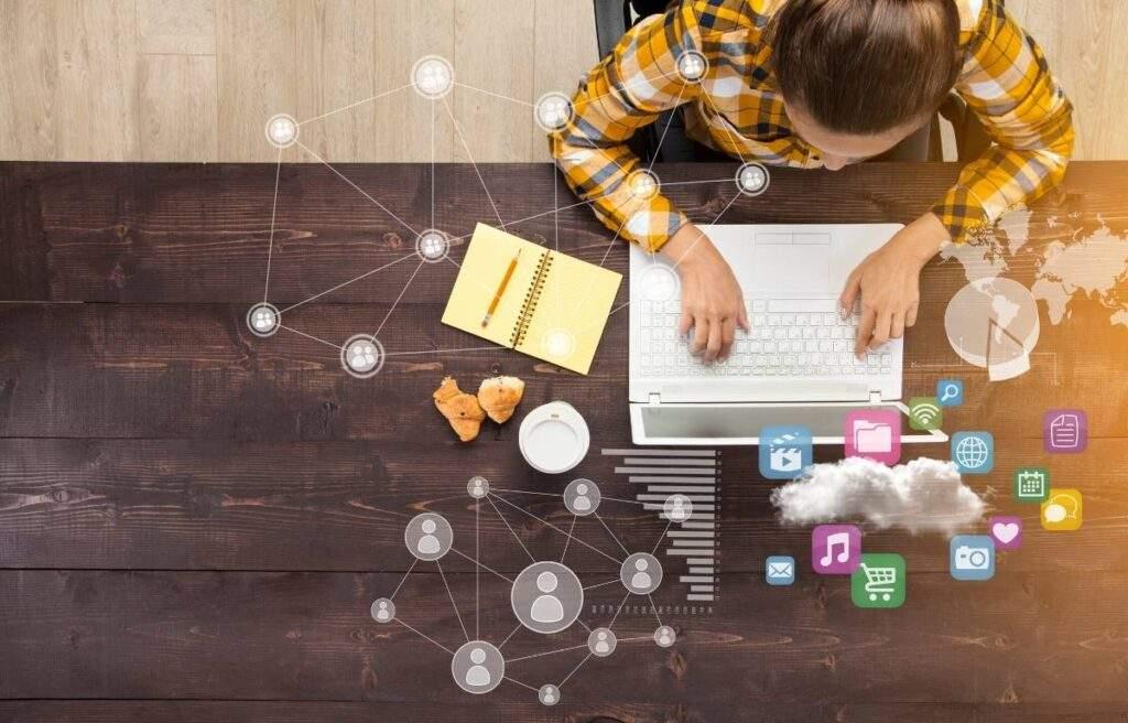 the-okello-group-com-digital-marketing