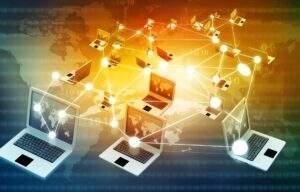 digital-marketing-service-the-okello-group-web-design-for-startups
