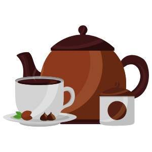 chocolate-teapot-Build-an-online-store-the-okello-group