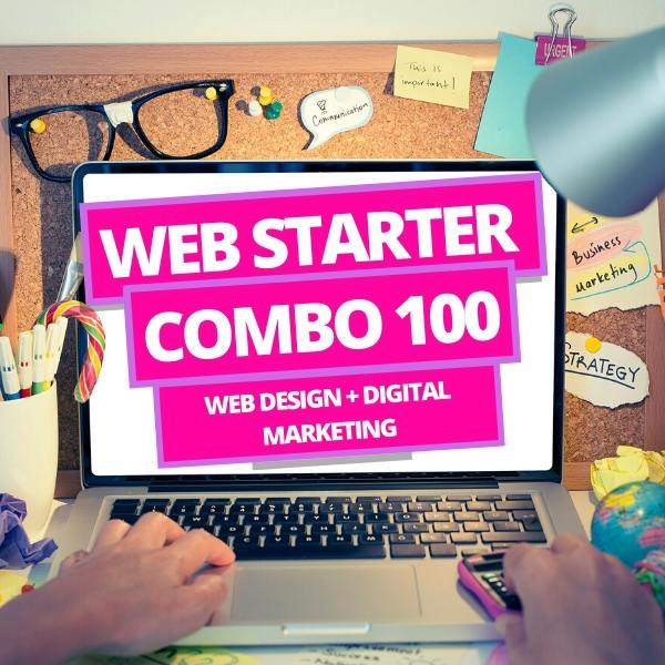 web-starter-100-for-online-startups-wanting-to-launch-with-targetted-traffic