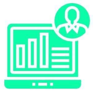 solution-the-okello-group-web-design-for-startups