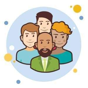 demographic-the-okello-group-web-design-for-startups