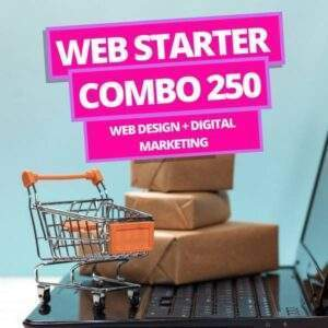 web-starter-combo-250-the-okello-group-web-design-for-startups