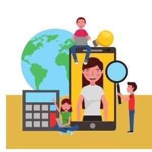 mobile-the-okello-group-web-design-for-startups