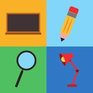 school-lamp-sports-learn