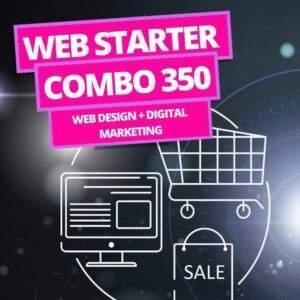 web-starter-combo-350-the-okello-group-web-design-for-startups