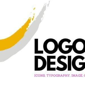 branding-logo-graphic-design
