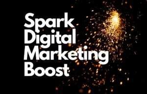 spark-digital-marketing-boost