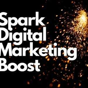 spark-digital-marketing-boost