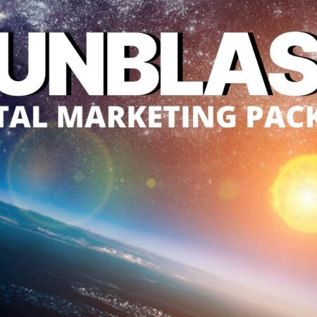 sunblast_digital_marketing-service