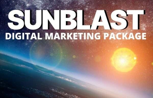 sunblast_digital_marketing-service