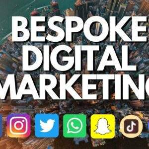 bespoke-digital-marketing