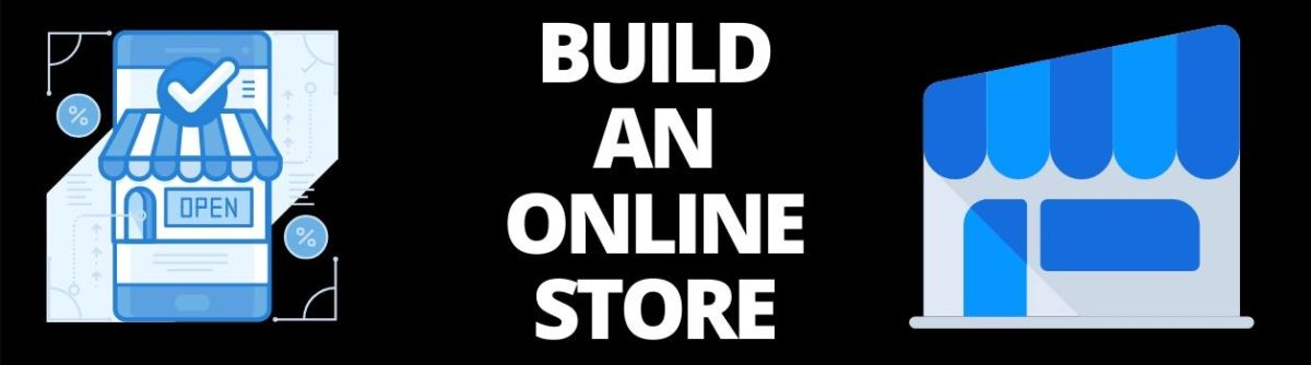 header-Build-an-online-store-the-okello-group