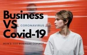 the-okello-group-business-vs-covid-19