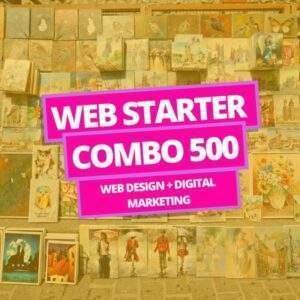 web-starter-combo-the-okello-group-web-design-for-startups