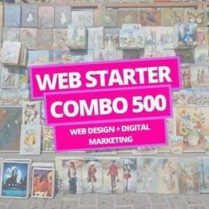 web-starter-combo-500-design-marketing-the-okello-group