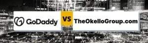 go-daddy-vs-the-okello-group-web-design-for-startups