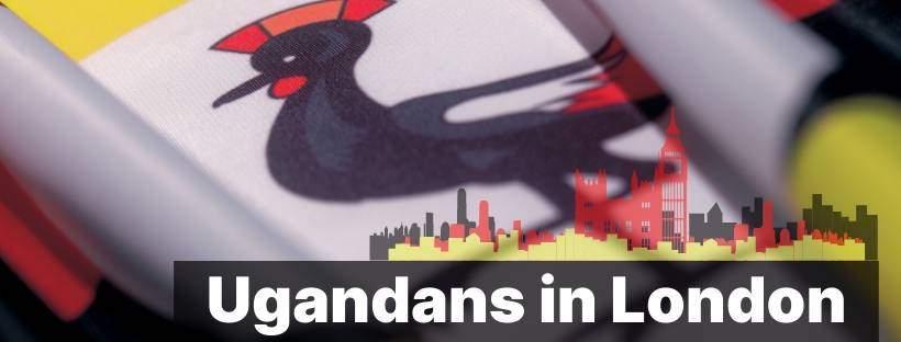 ugandans-in-london