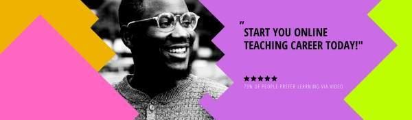how-to-teach-online-create-private-virtual-course-classroom-Blog-header