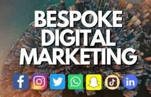 bespoke-digital-marketing
