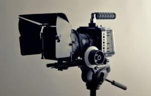 camera, cinema, filmmaking