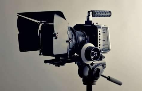 video-production-theokellogroup